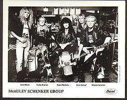 McAuley Schenker Group httpsuploadwikimediaorgwikipediaenthumbb