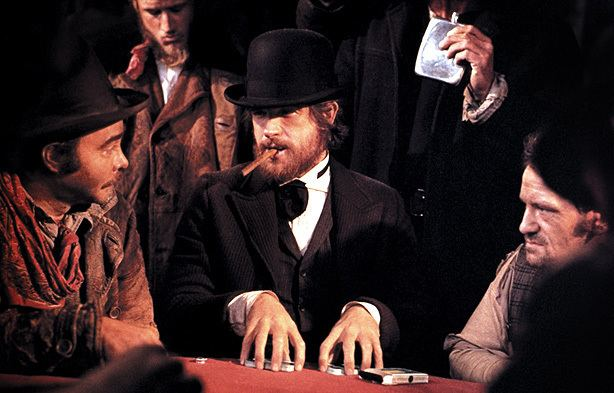 McCabe %26 Mrs. Miller movie scenes During his first wave of popularity in the early 1970s Altman made the two films that I consider his very best McCabe Mrs Miller in 1971 and The Long