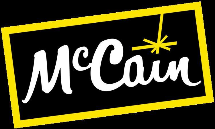McCain Foods httpsuploadwikimediaorgwikipediaenthumb5