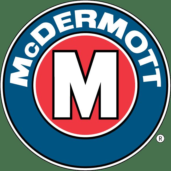 McDermott & McGough wwwmcdermottcomwpcontentuploads201507MIIC