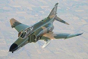 McDonnell Douglas F-4 Phantom II httpsuploadwikimediaorgwikipediacommonsthu