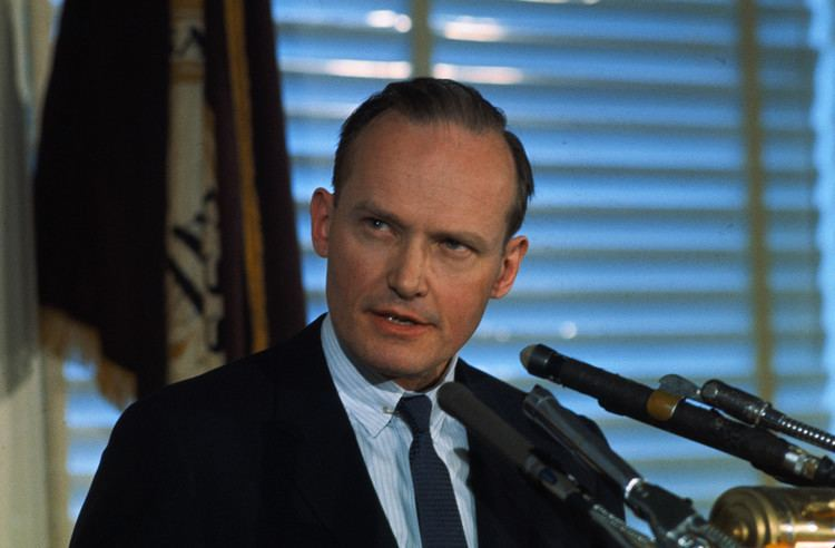 McGeorge Bundy portraitofmcgeorgebundy Vietnam War Presidents and Policy