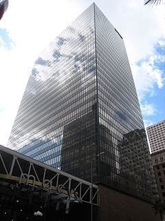 MCI Center (Los Angeles) httpsuploadwikimediaorgwikipediacommonsthu