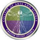 MCL College of Arts and Science httpsuploadwikimediaorgwikipediaen99eCas