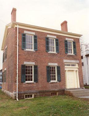 M'Clintock House httpswwwnpsgovworilearnhistorycultureimag