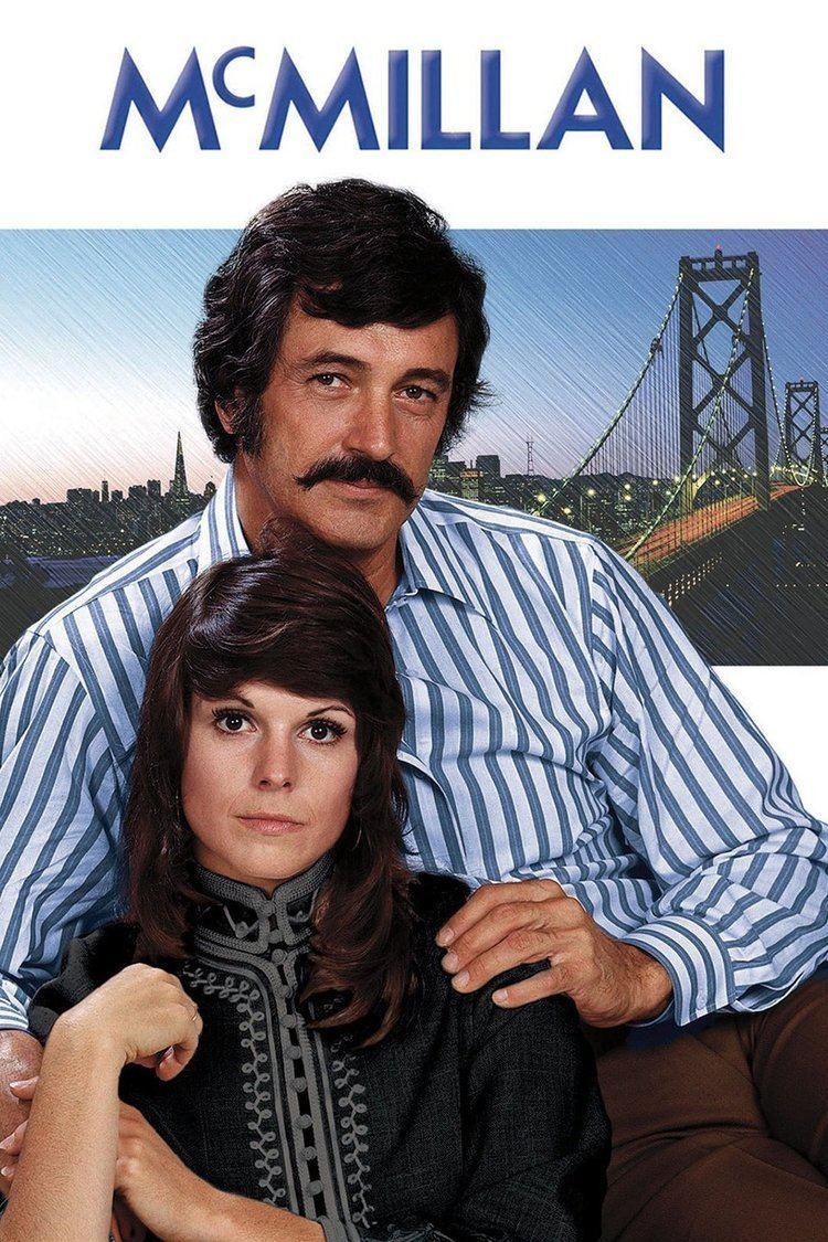 McMillan & Wife wwwgstaticcomtvthumbtvbanners439579p439579