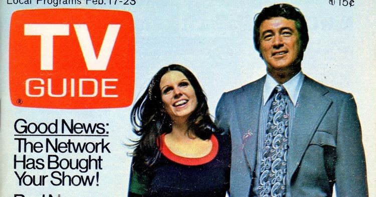 McMillan & Wife The Rap Sheet NBC39s Mystery Movie Turns 40 McMillan amp Wife
