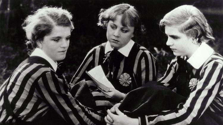 Mädchen in Uniform Mdchen in Uniform