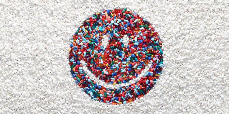 MDMA - Alchetron, The Free Social Encyclopedia