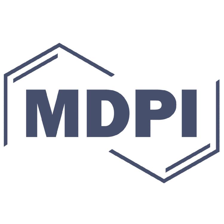 MDPI mdpiblogwordpresssciforumnetwpcontentuploads