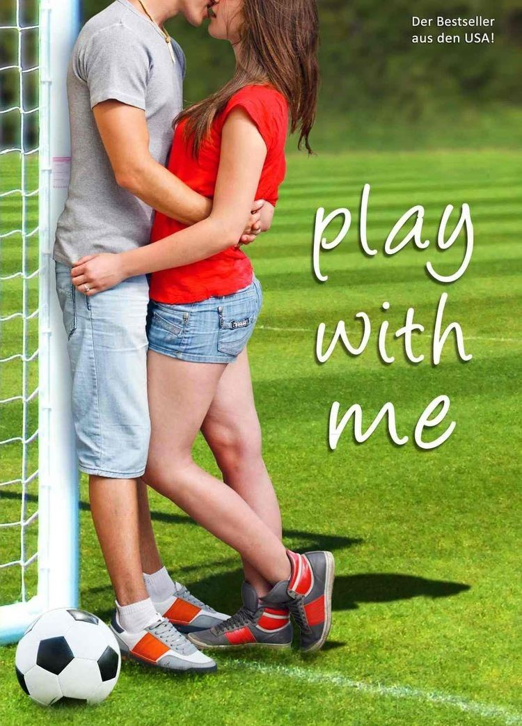 Me and Her Ethereal Book Reviews Giveaway Play With Me and Her Games His Rules