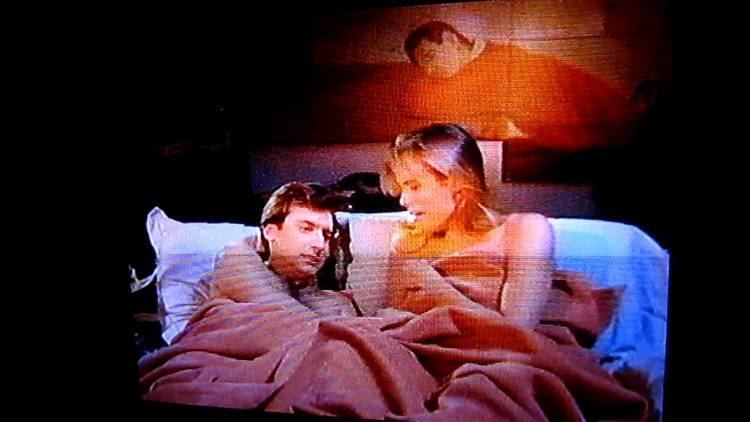 Me and Him Me and Him 1988 Playing Footsie in Bed YouTube