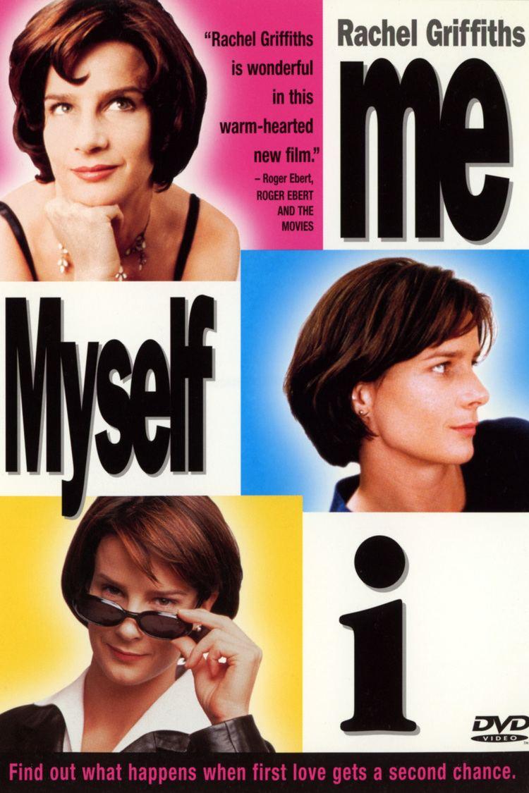 Me Myself I (film) wwwgstaticcomtvthumbdvdboxart23960p23960d