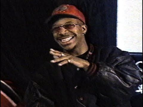 Me Phi Me Me Phi Me Interview 1993 Rap City MuchMusic YouTube