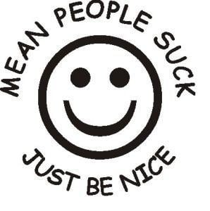 Mean People Suck Best 20 Mean people suck ideas on Pinterest Mean people quotes