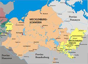 Mecklenburg Mecklenburg Wikipedia