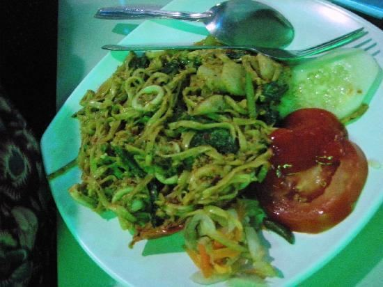 Medan Cuisine of Medan, Popular Food of Medan