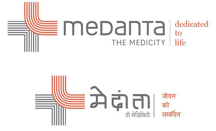 Medanta Medanta Hospital MultiSpeciality Hospital in Gurgaon Sector 38
