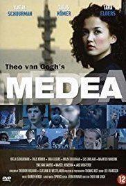 Medea (TV serial) httpsimagesnasslimagesamazoncomimagesMM