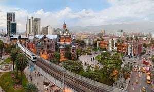 Medellín httpsiguimcoukimgstaticsysimagesGuardia
