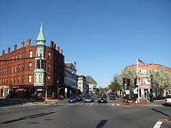 Medford, Massachusetts httpsuploadwikimediaorgwikipediacommonsthu