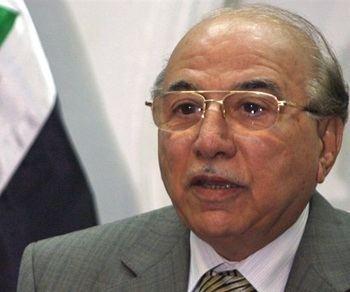 Medhat al-Mahmoud theiranprojectcomwpcontentuploads201405medh