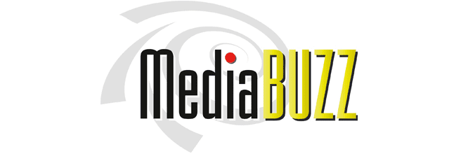 Media Buzz MediaBUZZ LinkedIn