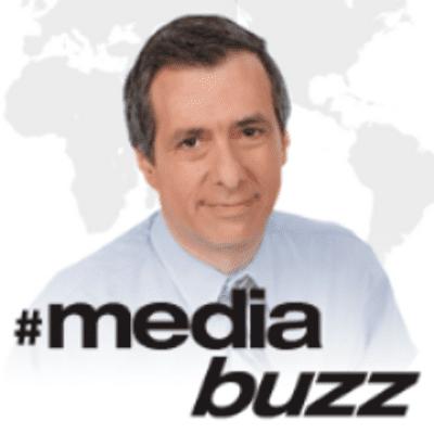 Media Buzz MediaBuzz MediaBuzzFNC Twitter