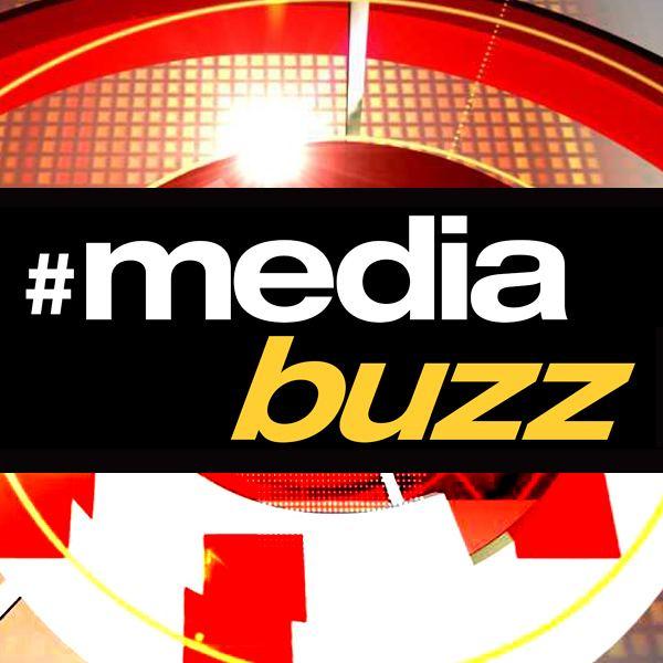 Media Buzz globalfncstaticcomstaticpshowpagefnimgmed