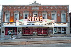 Media, Pennsylvania httpsuploadwikimediaorgwikipediacommonsthu