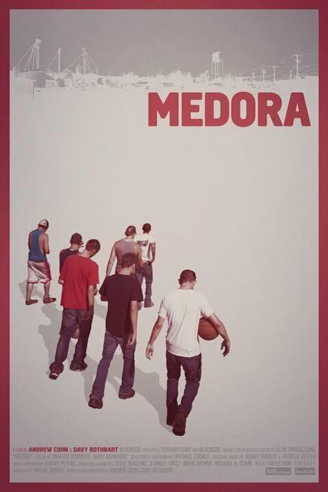 Medora (film) t3gstaticcomimagesqtbnANd9GcRr3yKI3CfcJnIWNj