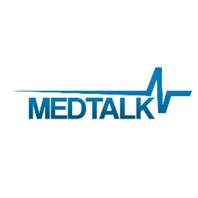 MedTalk httpspbstwimgcomprofileimages310803071341