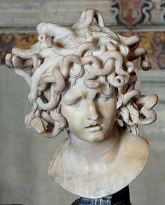 Medusa wwwgreekmythologycomimagesmythologymedusa109jpg