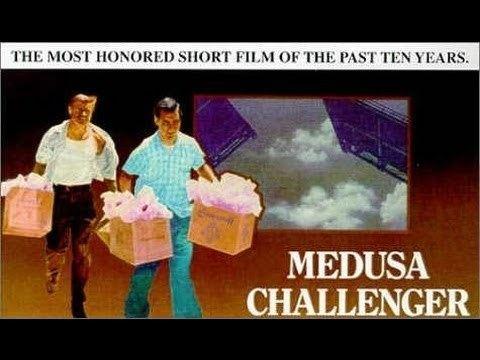 Medusa Challenger Medusa Challenger YouTube