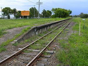 Meeandah railway station httpsuploadwikimediaorgwikipediacommonsthu