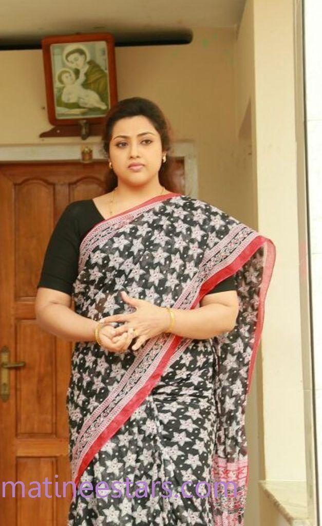 Meena (actress) MeenaSouthActressNewphotos2jpg