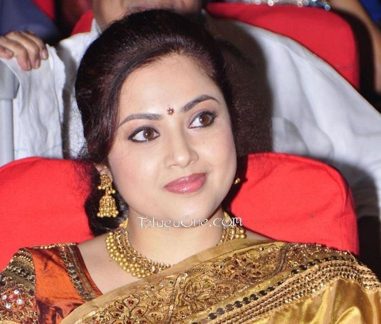 Meena (actress) Telugu Galleries Photos Event Photos Telugu Actress