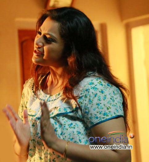 Meena (actress) Actress Meena Biography Profile Height Date Of Birth