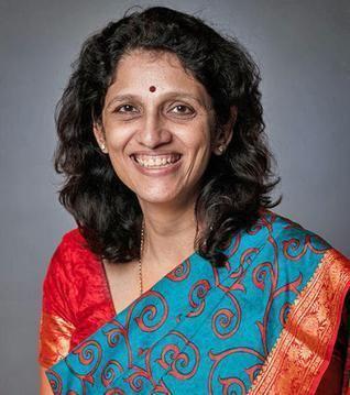 Meena Ganesh wwwthehindubusinesslinecommultimediadynamic02