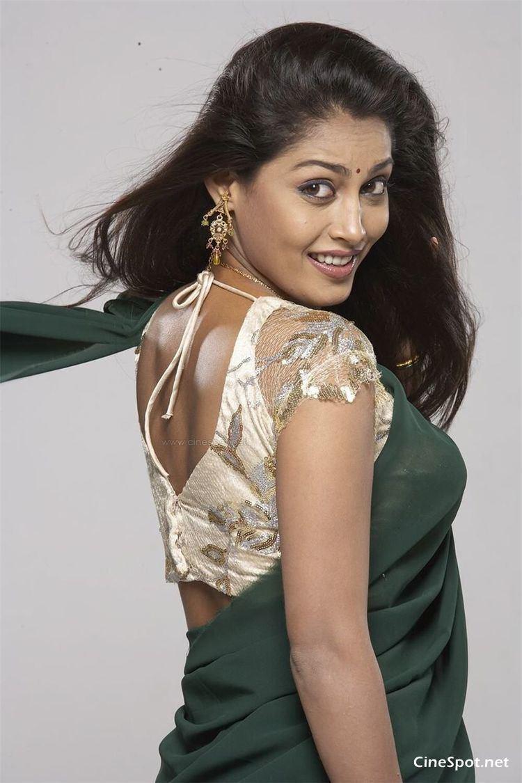 Meenakshi (actress) meenakshiSouthactressphotos2jpg