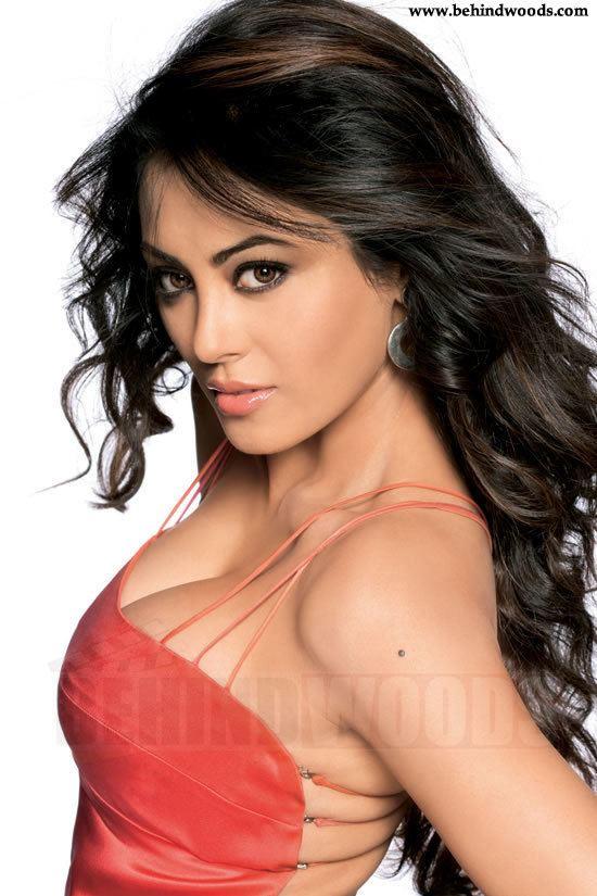 Meenakshi (actress) Actress Meenakshi Tamil Movie Actress Images Meenakshi