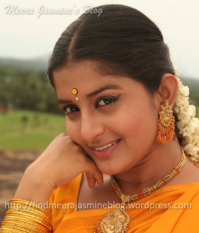 Meera Jasmine Meera Jasmine Blog Find Exclusive Meera Jasmin39s News
