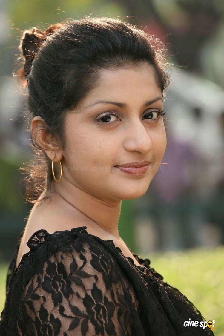 Meera Jasmine Meerajasmineactressphotos50JPG