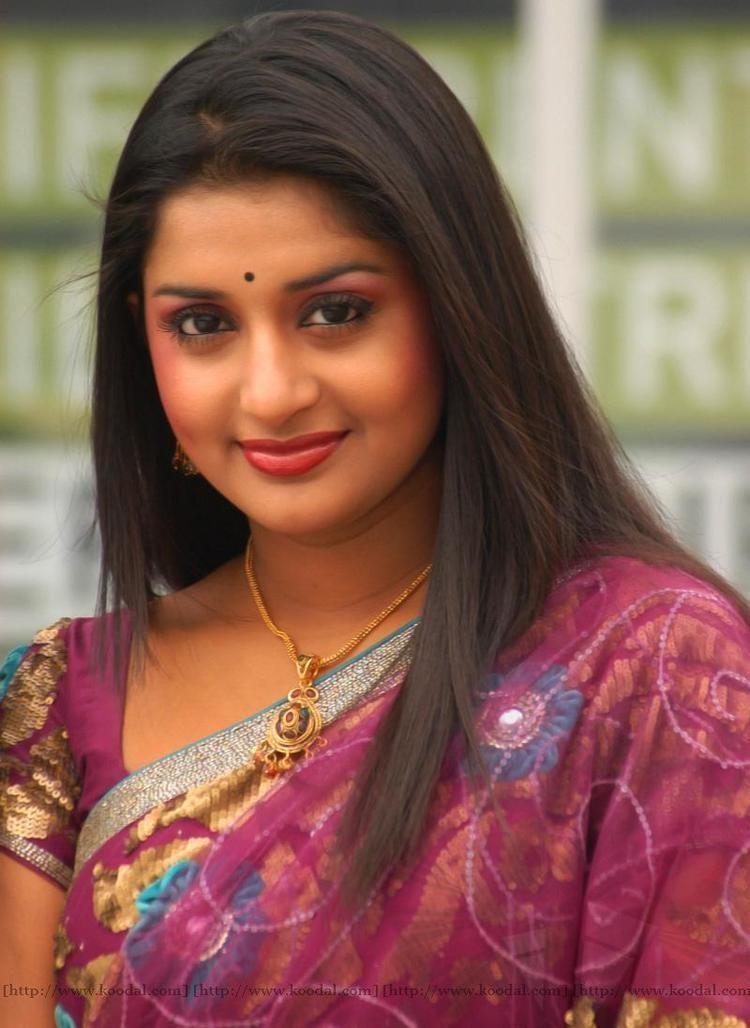 Meera Jasmine Meera Jasmine Height and Weight Wiki Age Size Facts