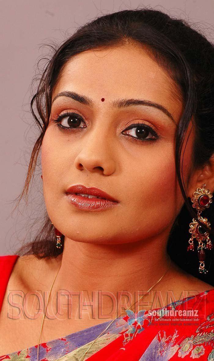 Watch Meera Vasudevan video