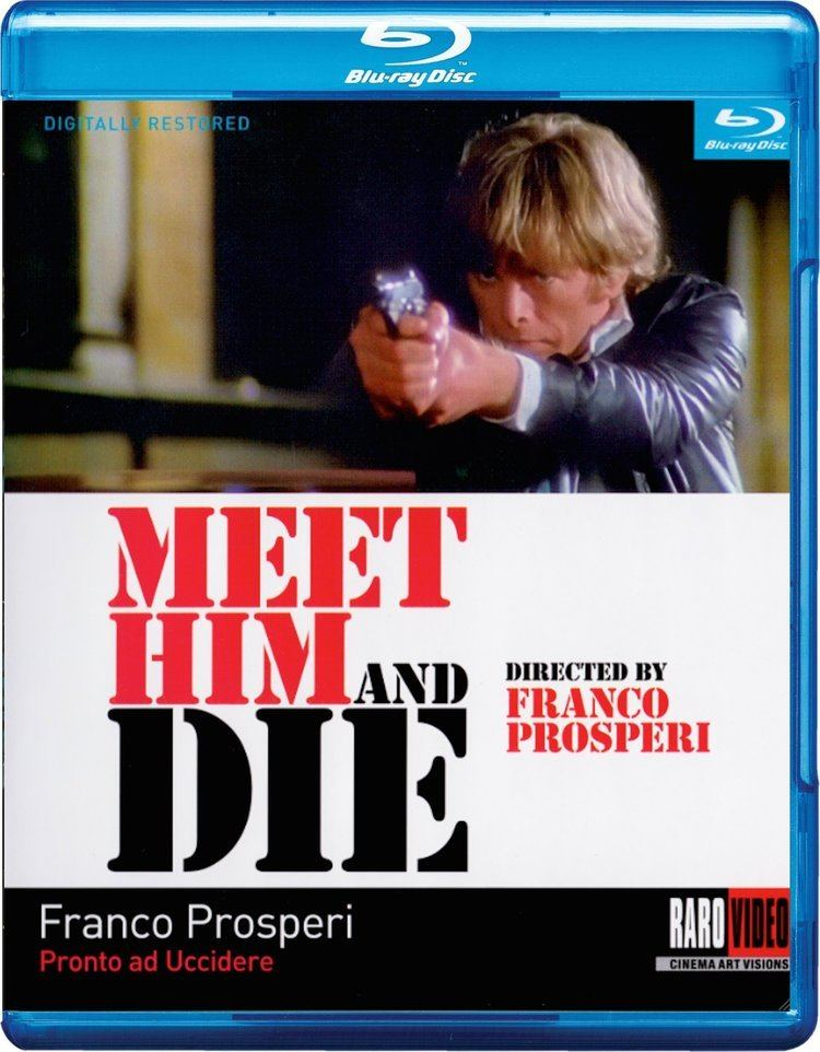 Meet Him and Die images4staticbluraycommoviescovers85706fron