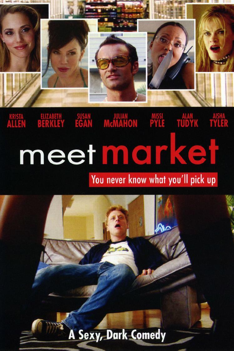 Meet Market (film) wwwgstaticcomtvthumbdvdboxart8668887p866888