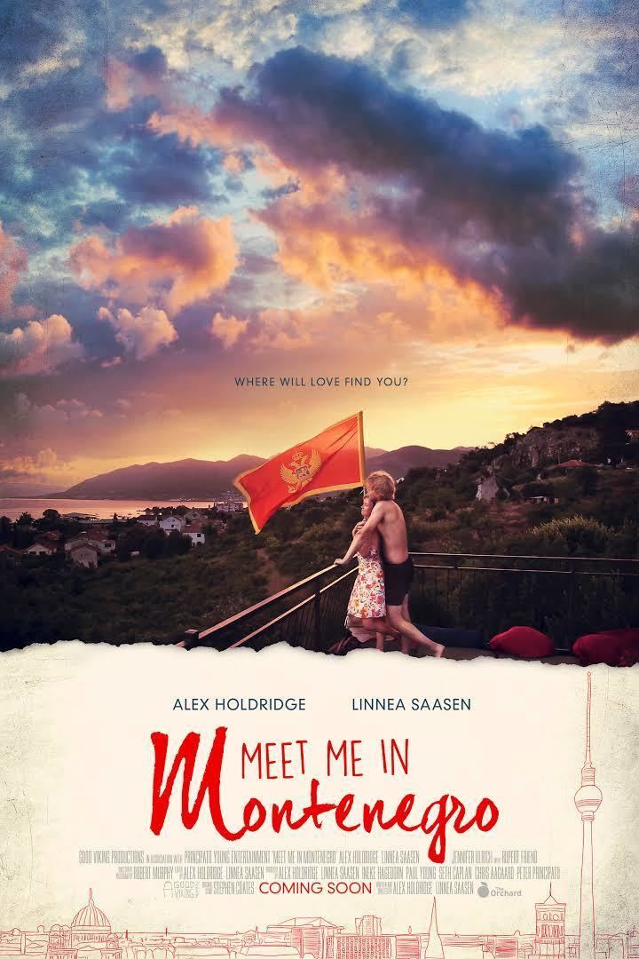 Meet Me in Montenegro t1gstaticcomimagesqtbnANd9GcTxpastlt95SetCxr