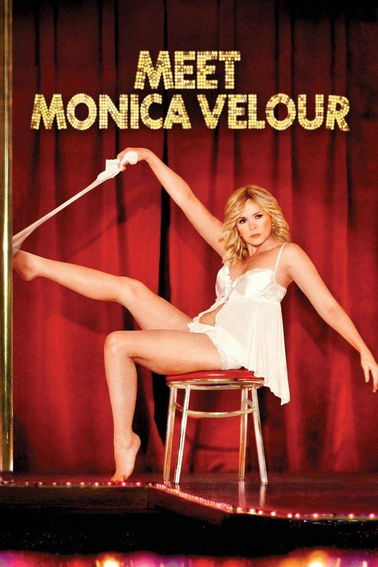Meet Monica Velour wwwgstaticcomtvthumbmovieposters8146110p814