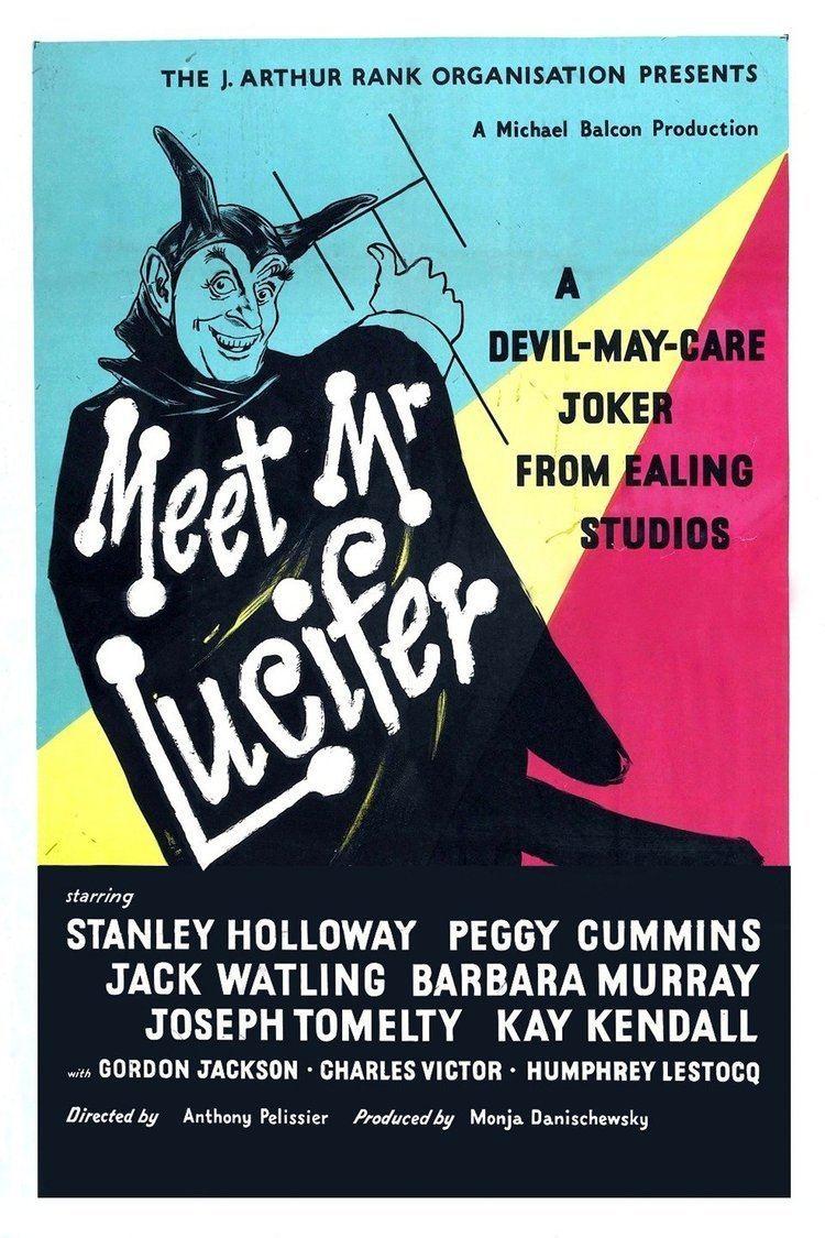 Meet Mr. Lucifer wwwgstaticcomtvthumbmovieposters42339p42339